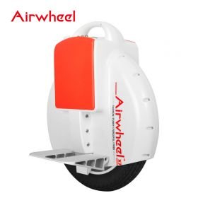 Моноколесо Airwheel X3 (14 дюймов)