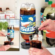 Диспенсер Fizz Saver - всегда свежее газированное пиво и напитки