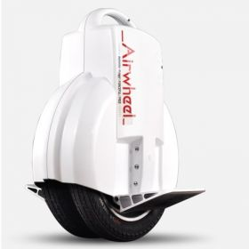 Моноколесо Airwheel Q3 (170Втч) 14 дюймов