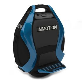 Моноколесо Inmotion V3C (2 х 14 дюймов 144 Втч)
